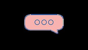 pinkspeechbubble.png