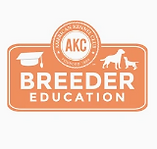 AKC Breeders Courses.png