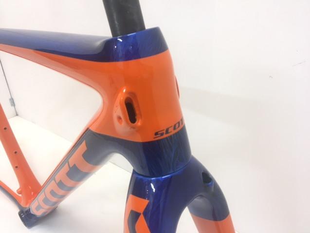 scott orange2.jpg