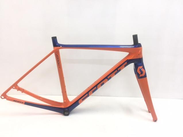 scott orange.jpg