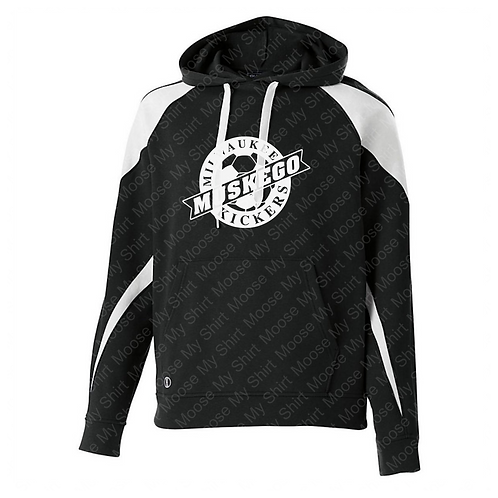 Youth Prospect Hoodie - Muskego