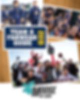 2019 Team Fanwear.jpg