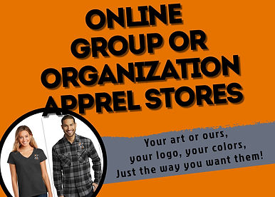 group stores.jpg
