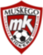 Muskego Red Crest.PNG
