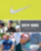 Nike 2019.jpg