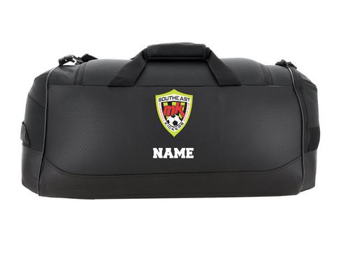 017350184c SE Kickers Adidas Team Issue Large Duffle Bag