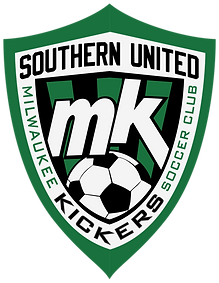 Southern United New Crest.PNG