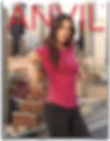 Anvil 2019 Catalog front.PNG