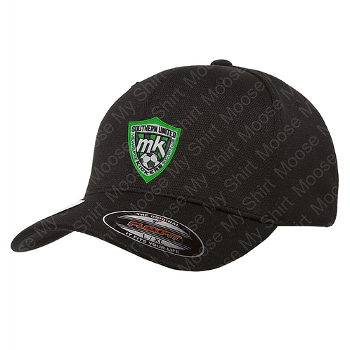 Flexfit Cool & Dry Sport Baseball hat - Southern United