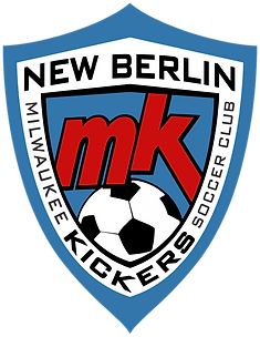 NEW BERLIN CREST PNG.PNG