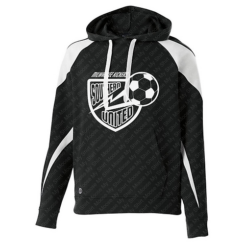 Youth Prospect Hoodie - Southern United
