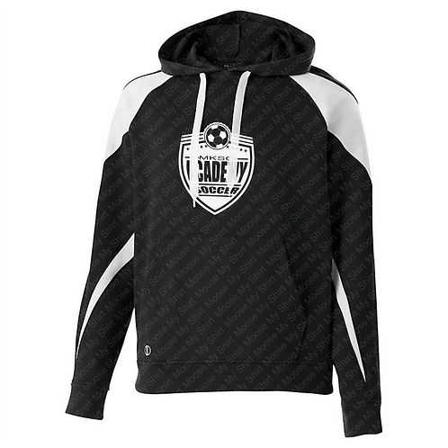 Youth Prospect Hoodie - MKSC Academy