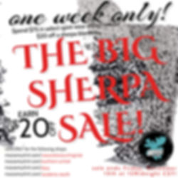 Sherpa Sale.jpg