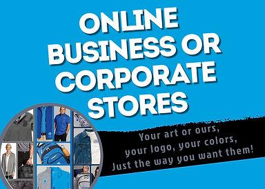 Corporate stores.jpg