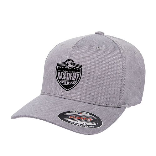 Flexfit Cool & Dry Sport Baseball hat - MKSC Academy SOUTH