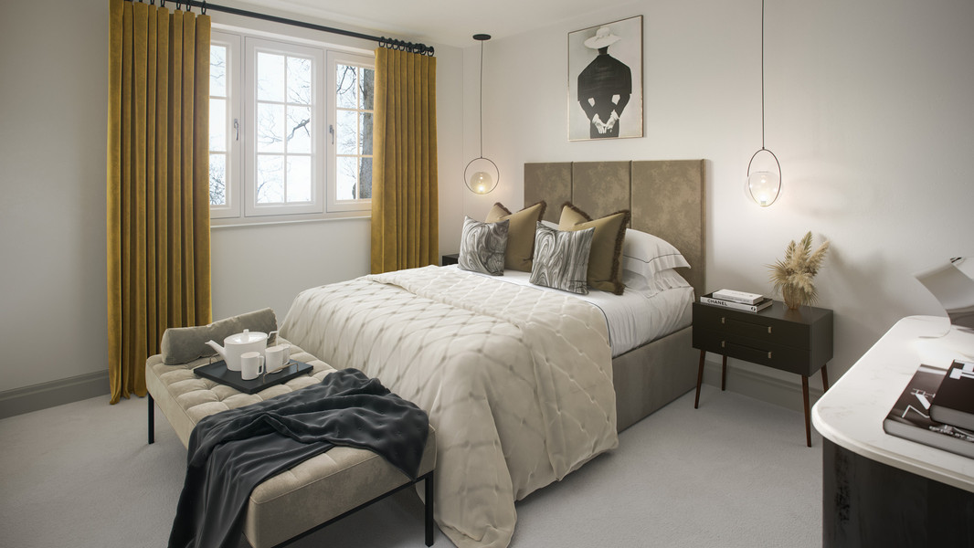 easthardwick_plot3_bedroom1.jpg