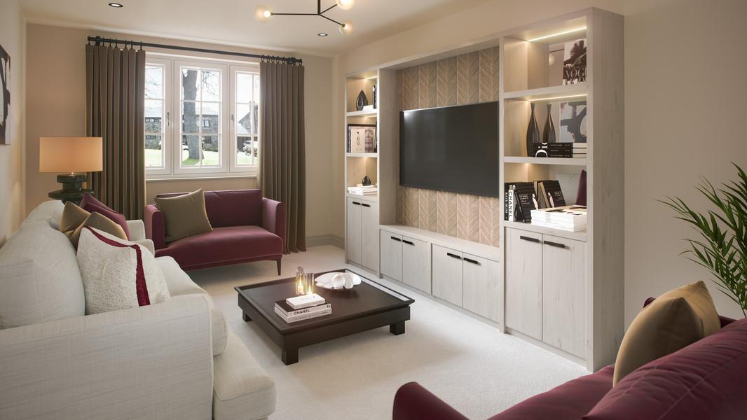 easthardwick_plot3_livingroom.jpg