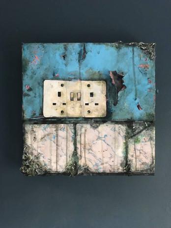 Fragments 06