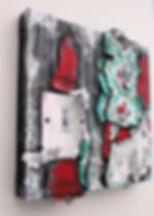 Fragments 02.jpg