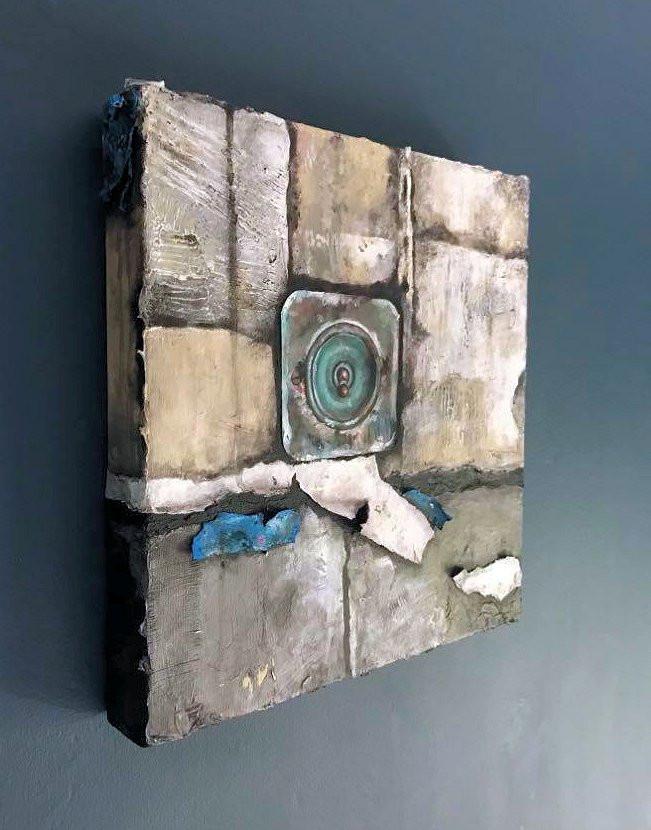 Fragments 05