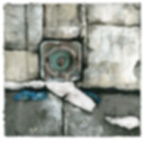 Fragments 05.jpg