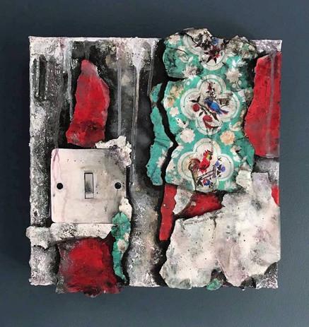 Fragments 07