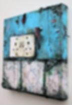 Fragments 06 c.jpg