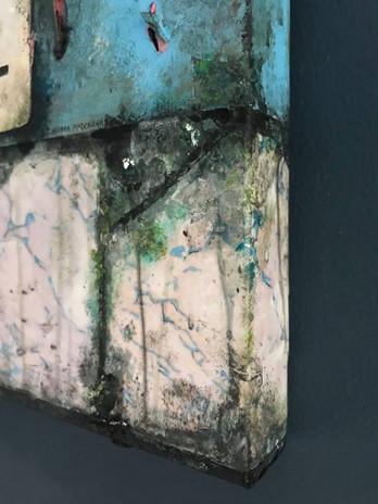 Fragments 06 detail