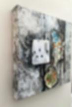 Fragments 01 03.jpg