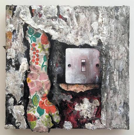 Fragments 04