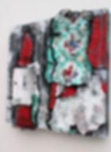 Fragments 03.jpg