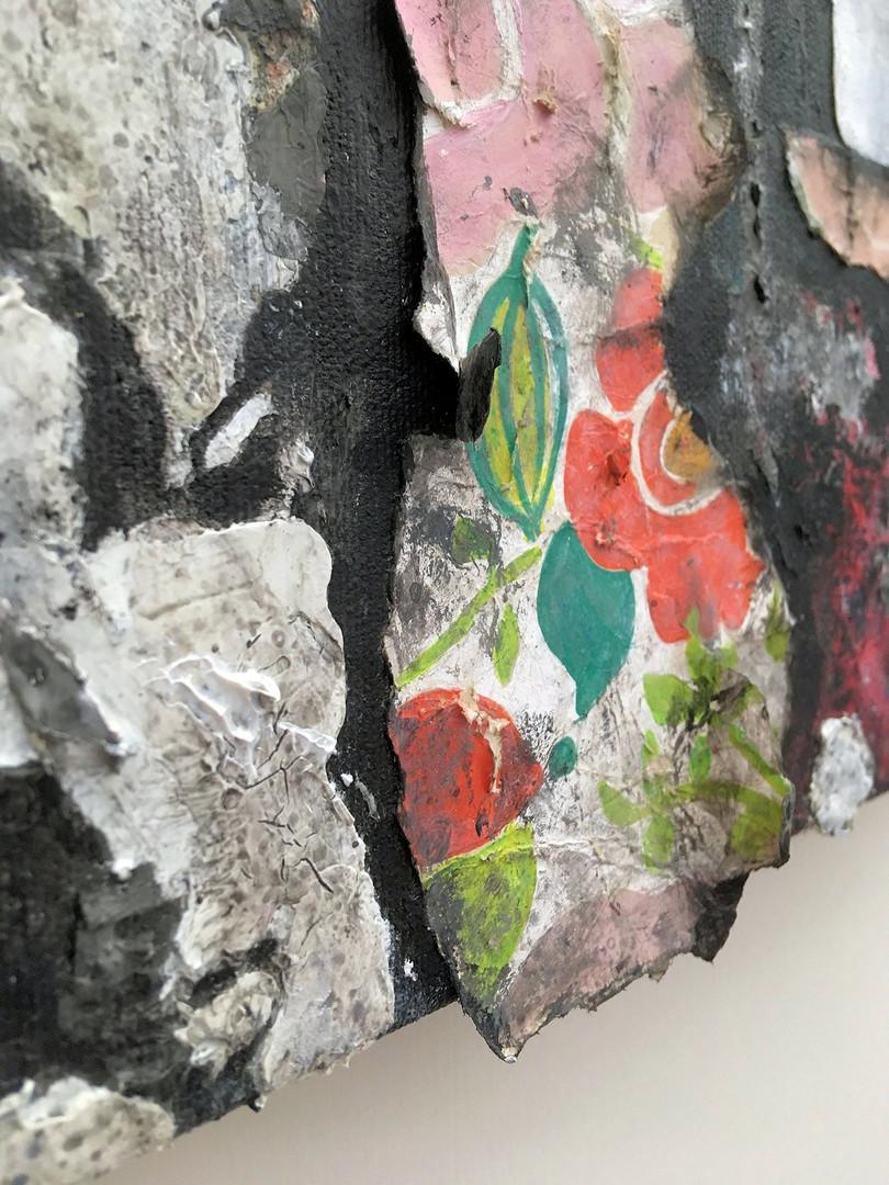 Fragments 04 (detail)
