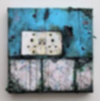 Fragments 06.jpg