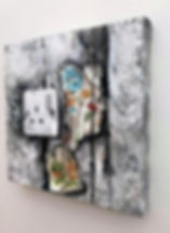 Fragments 01 02.jpg