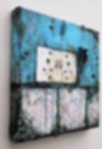 Fragments 06 d.jpg
