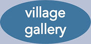 Village logo.jpg