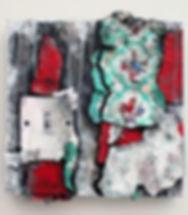 Fragments 01.jpg