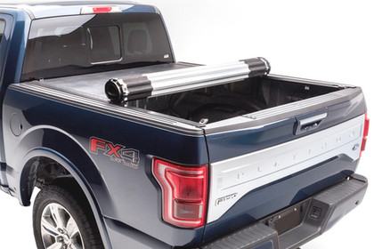 Optimized-roll-up-tonneau-cover.jpg