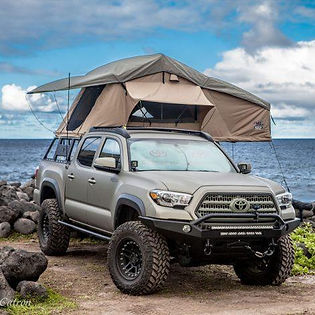 tuff-stuff-ranger-overland-roof-top-tent