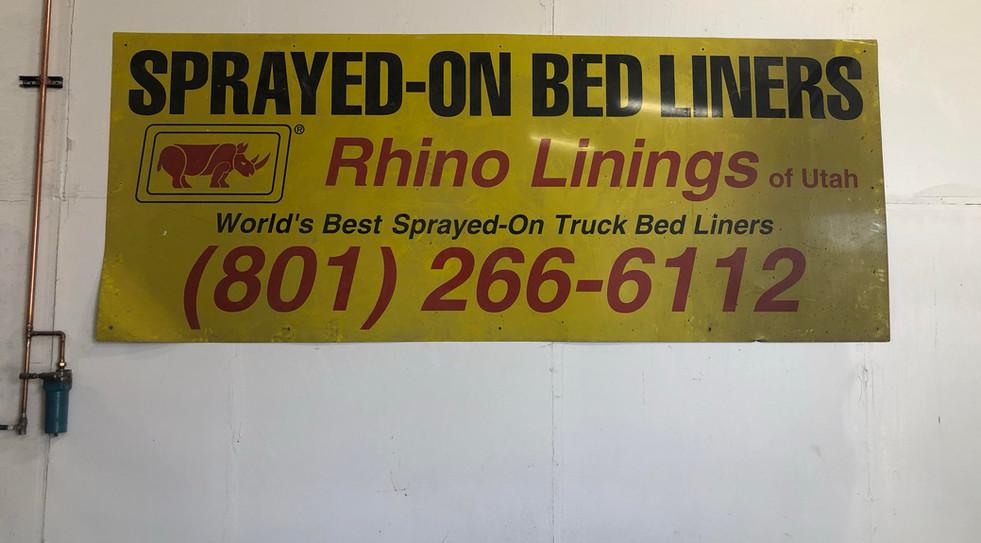 rhino-sign.jpg