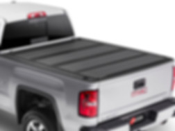 hard-folding-tonneau-cover.jpg