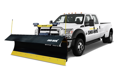 snoway-straight-plow-ford-f350.png