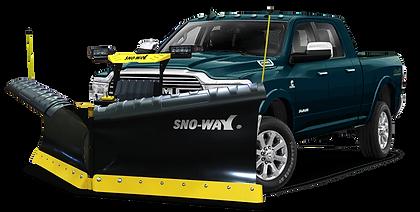 snoway-v-plow-ram-3500.png