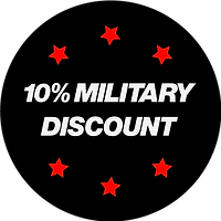 10-military-discount.png