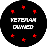 veteran-owned-red-stars.png