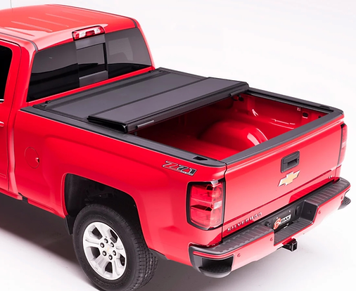 Optimized-BakFlip MX4 Tonneau Cover.png