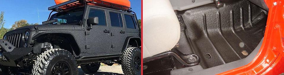 jeep-page-header.jpg