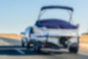 towing-boat.jpg