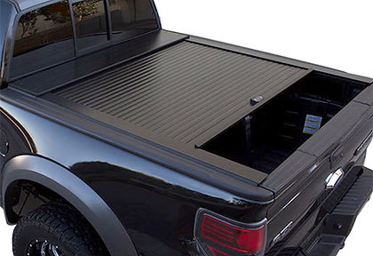 retractable-tonneau-cover.jpg