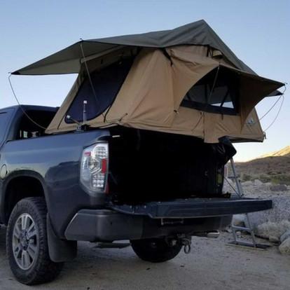 roof-top-tent.jpg